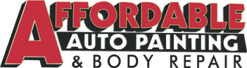 Affordable Auto Painting and Repair Inc.